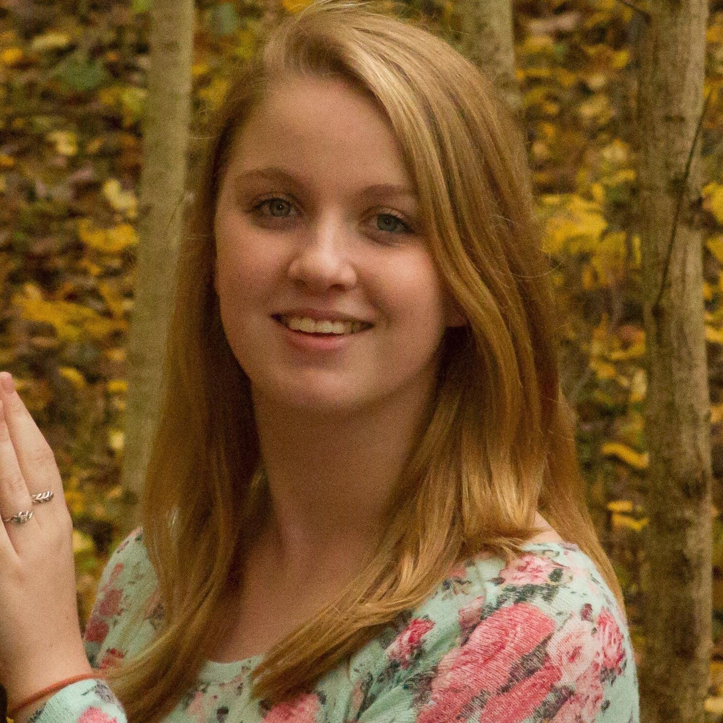Haley B.