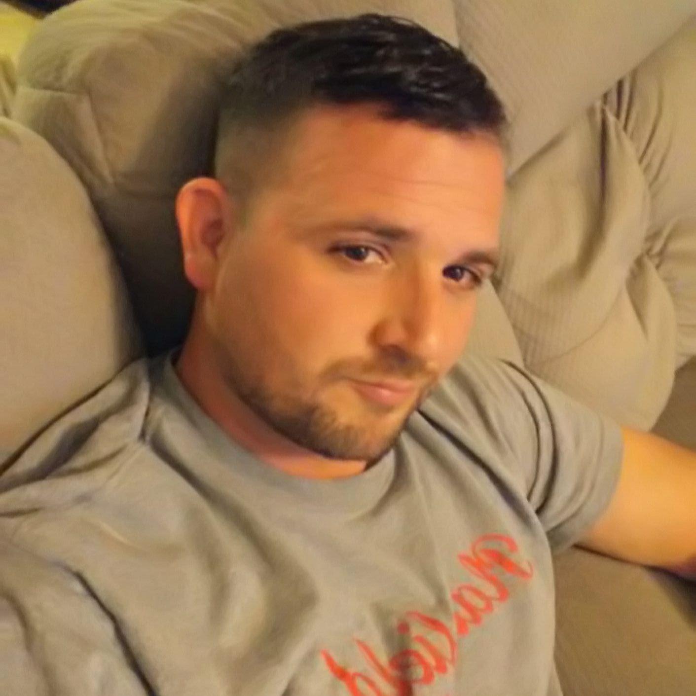 Shane W.