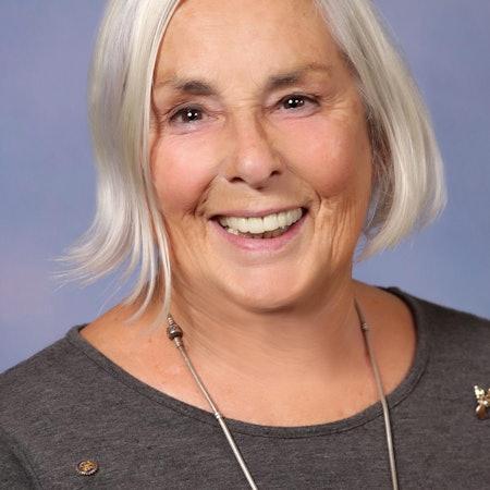 Clara V.
