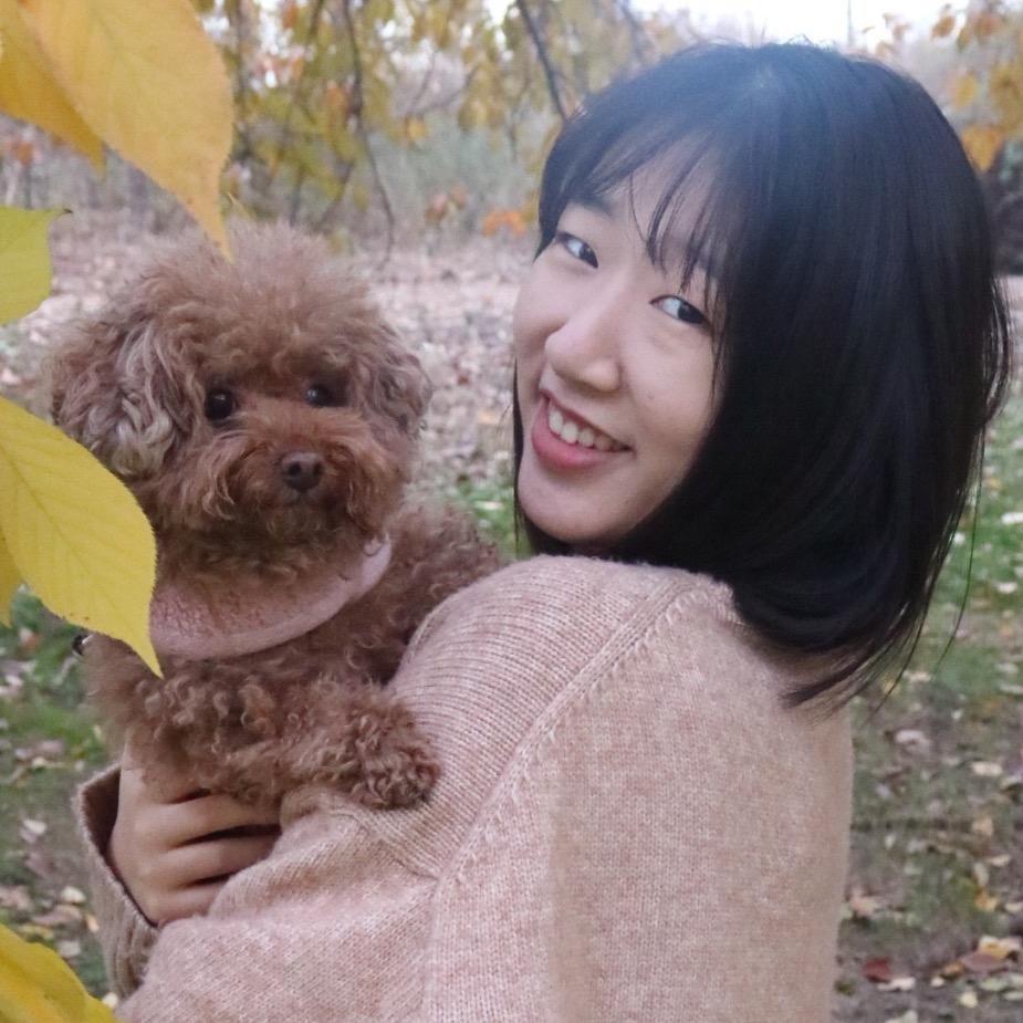 Cindy Xin Q.