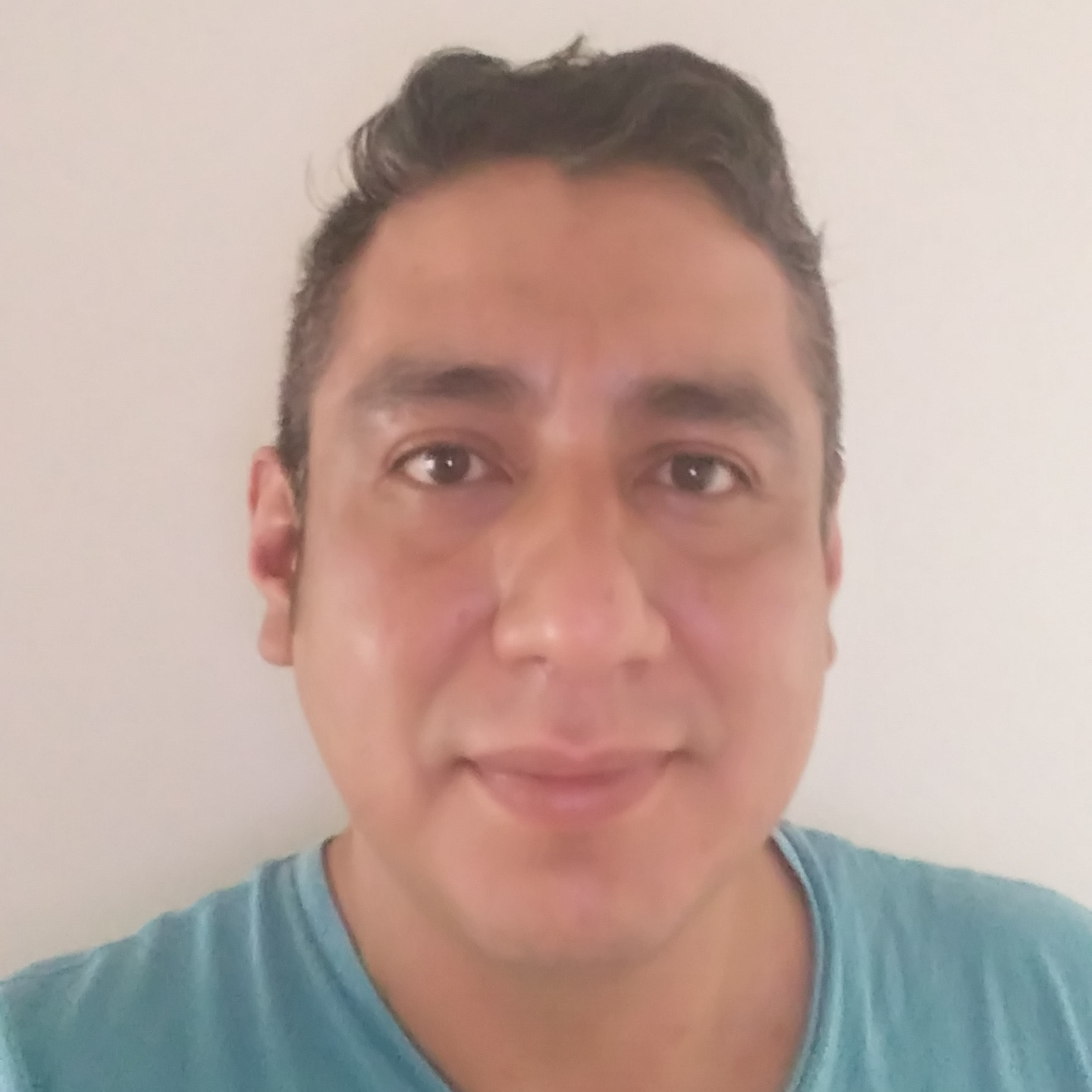 Gilberto C.