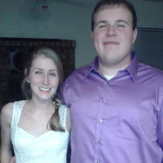 Devon & Brittany S.
