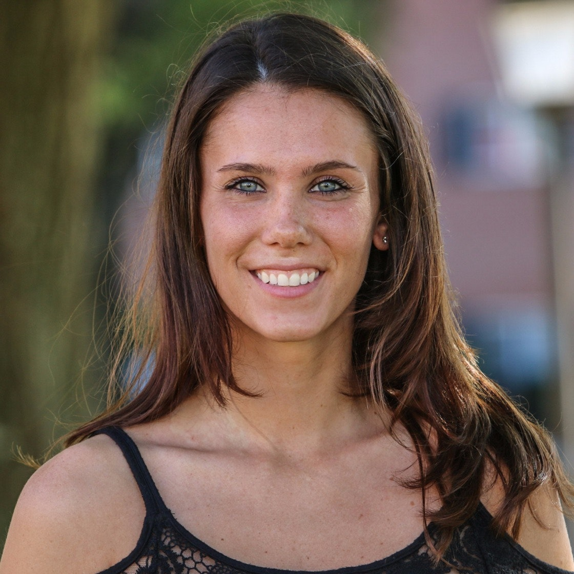 house sitter Jennifer