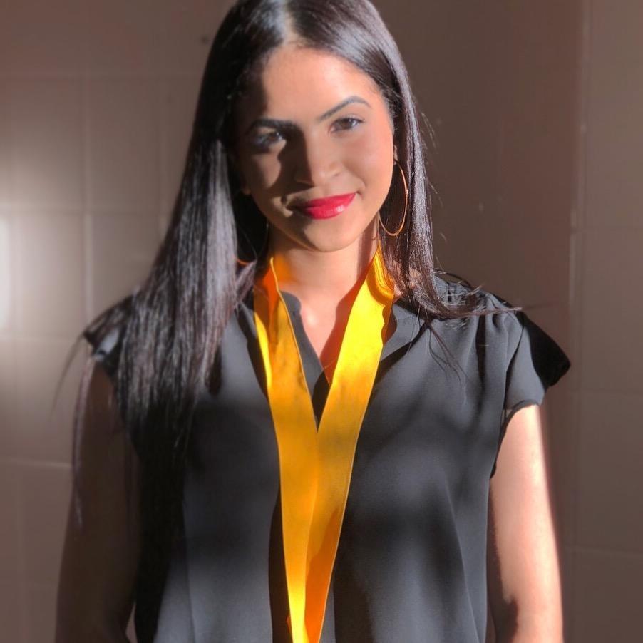 Kristie C.