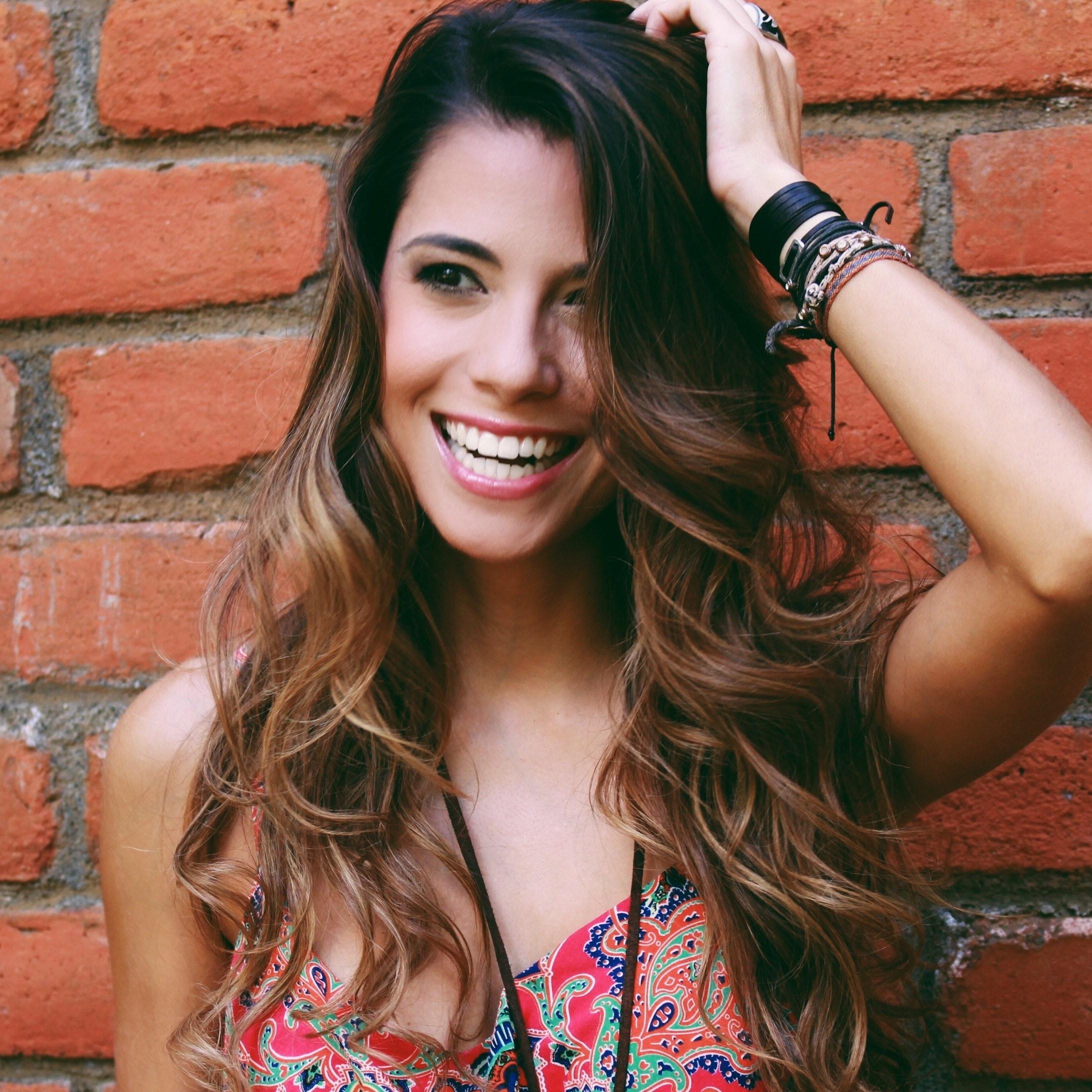 Celia C.