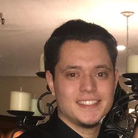 Sergio E.