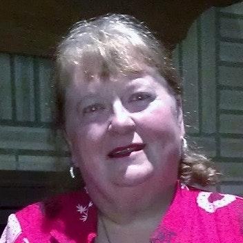 Susan J.