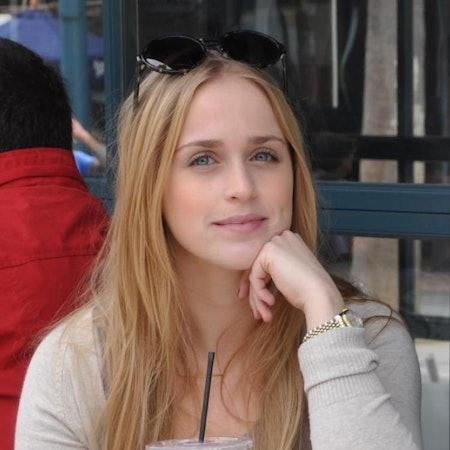 Chantal B.