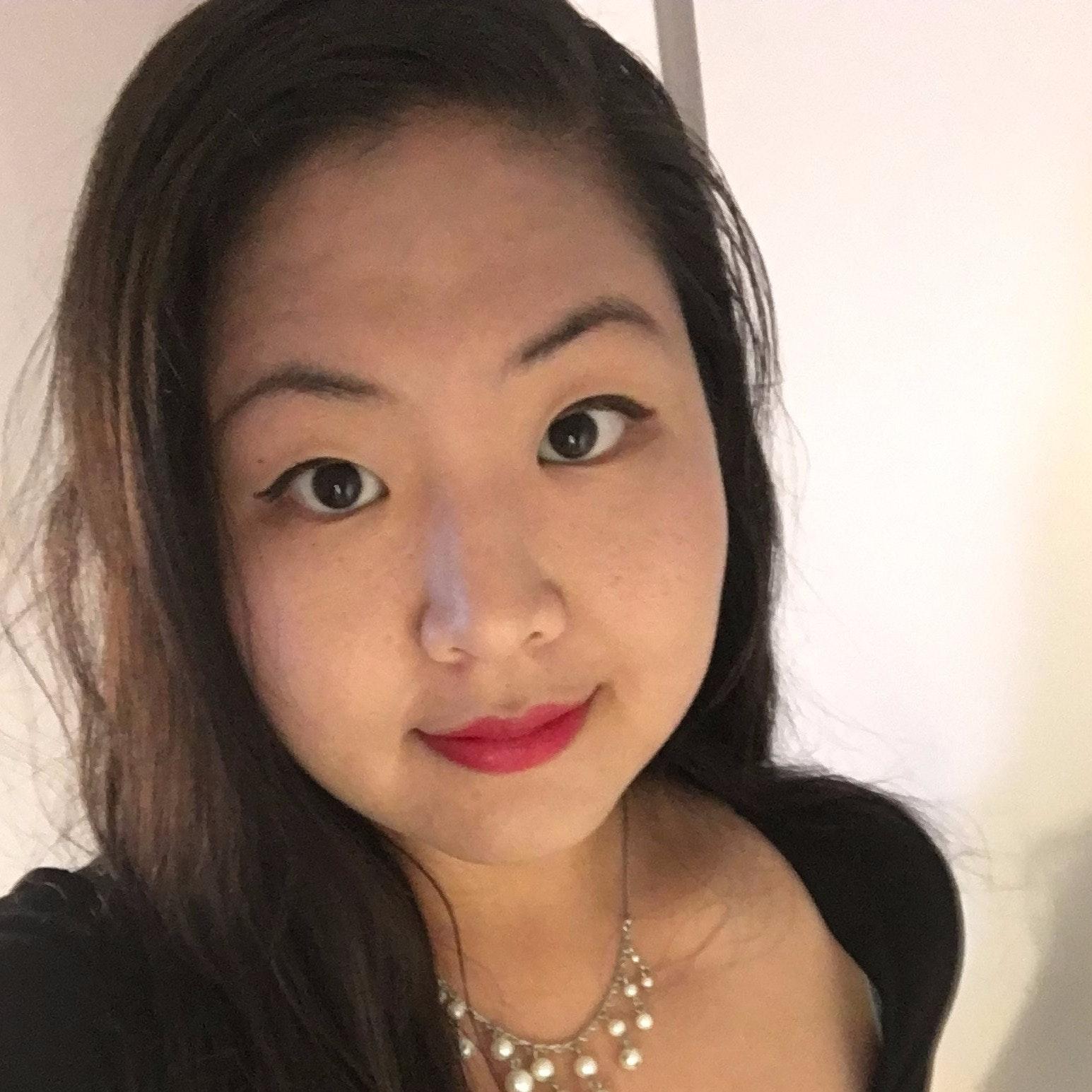 Yoona K.