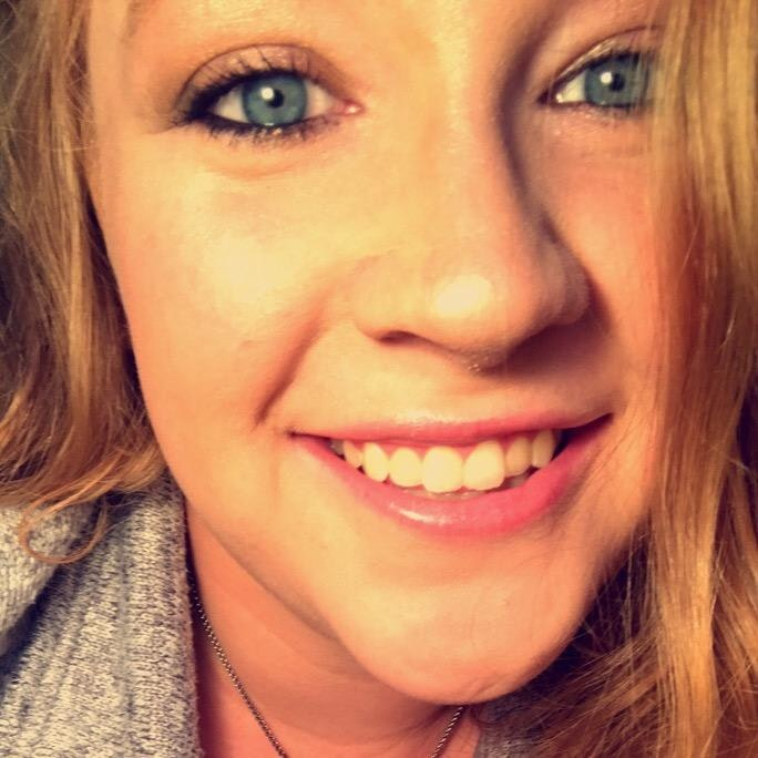 pet sitter Lexie