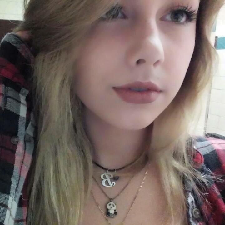 Breanna B.