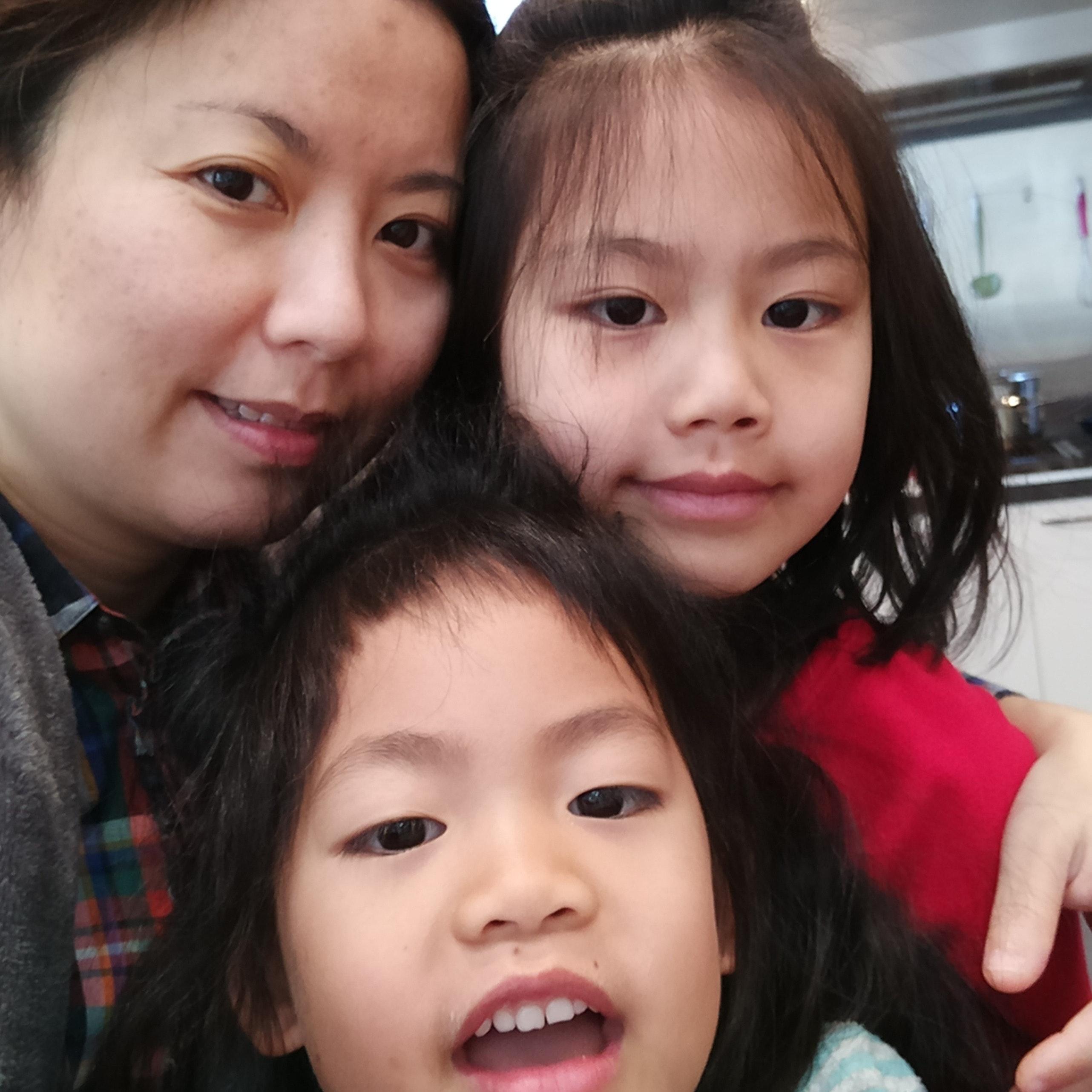 Jing Y.