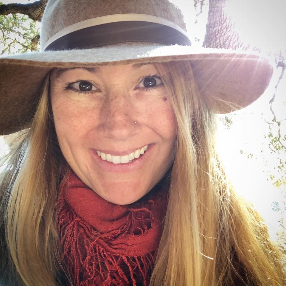 Renée H.