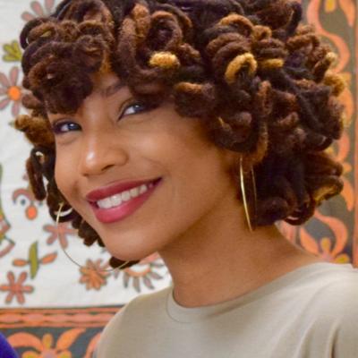 Gabrielle R.