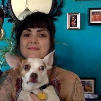 Karley's dog day care