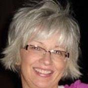 Julie V.