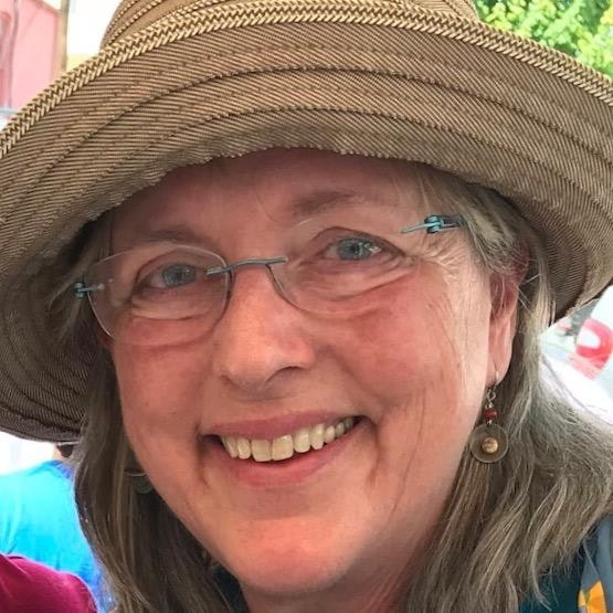 Mary Kay H.