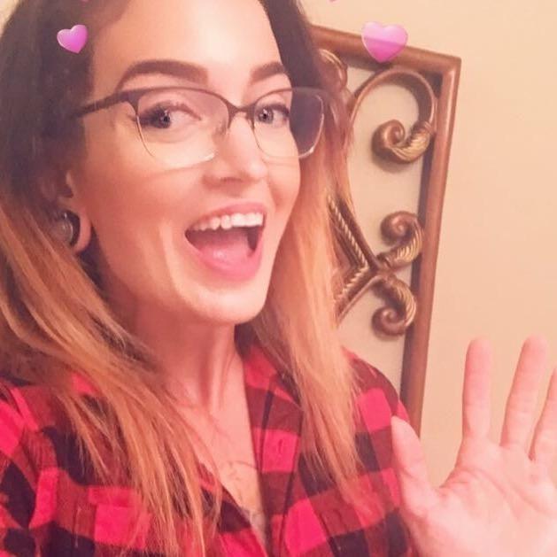 Amber L.