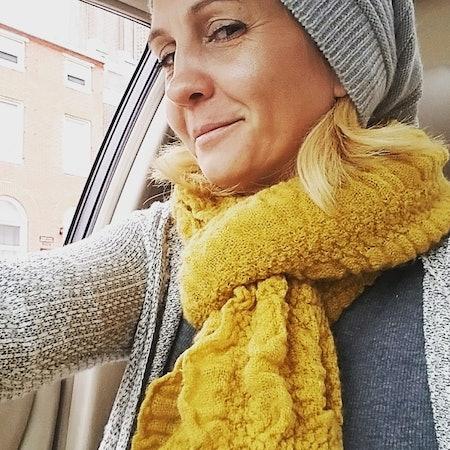 Bozena D.