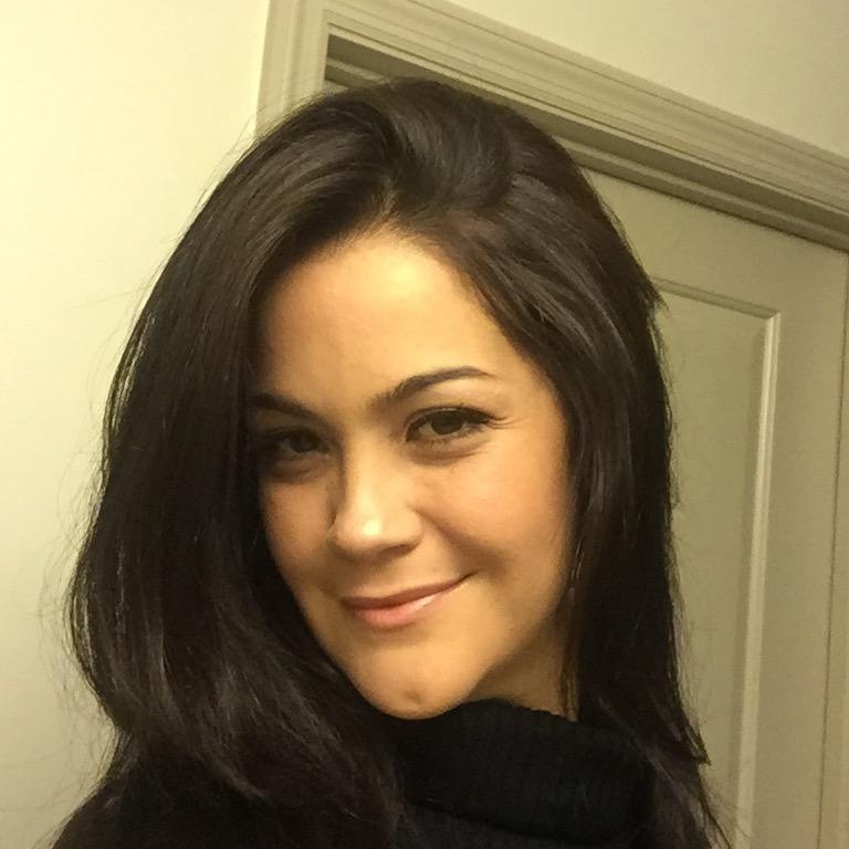 Catalina E.