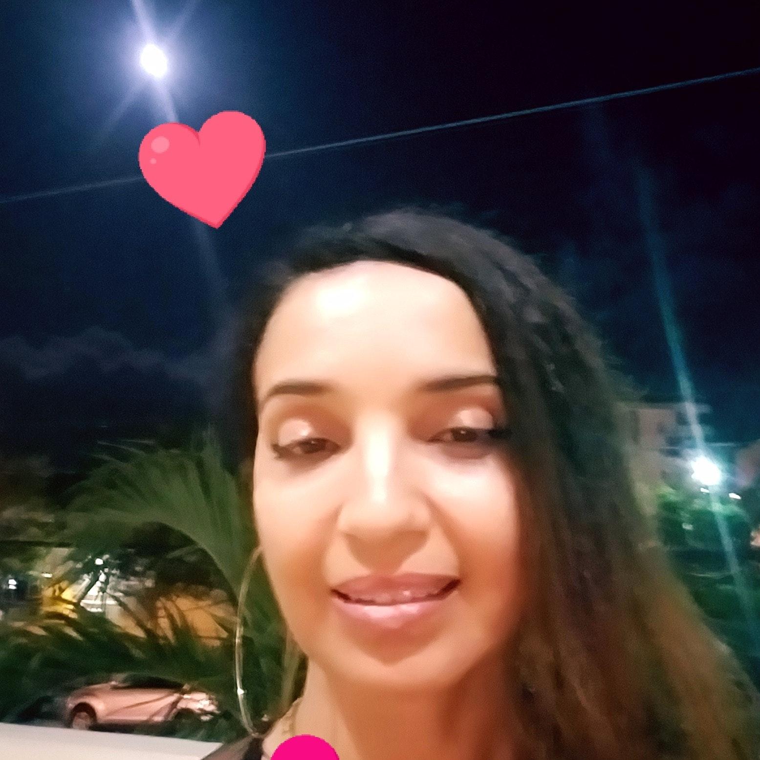 Nadia E.