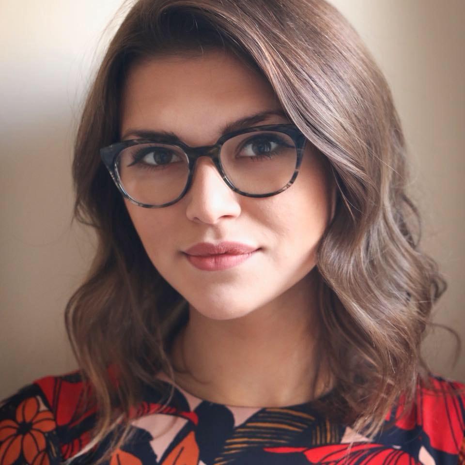 Yuliana O.