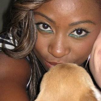 Suzyo's dog day care