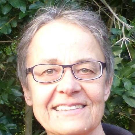 Valerie W.