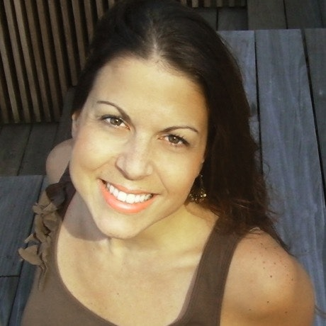 Jessica M.