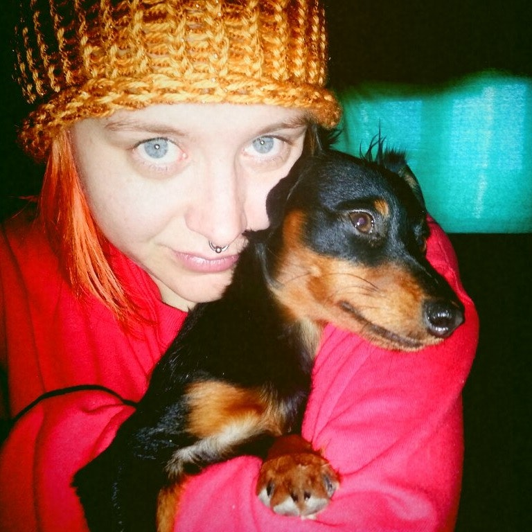 Noelle's dog day care