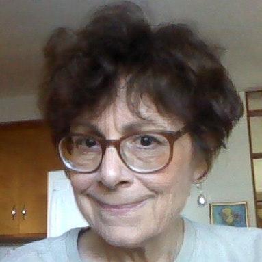 Lucille K.