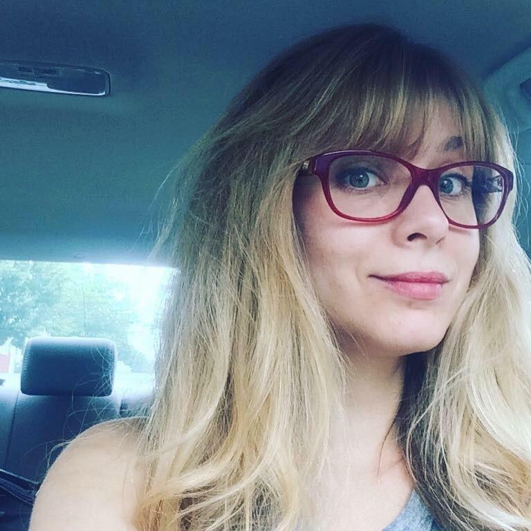 Danielle M.