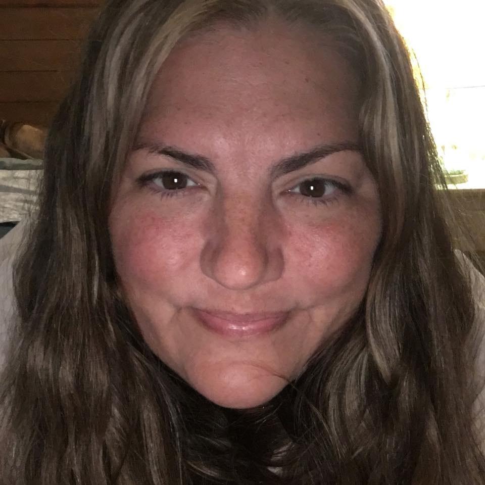 Denise E.