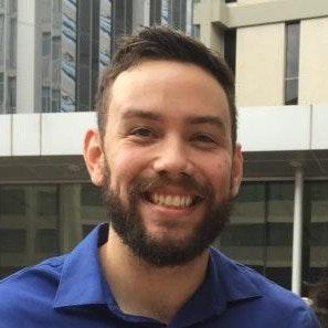 Mitchell R.