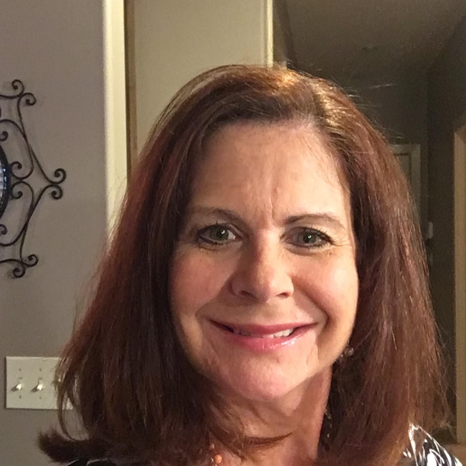 Laurie D.