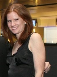 Katherine T.