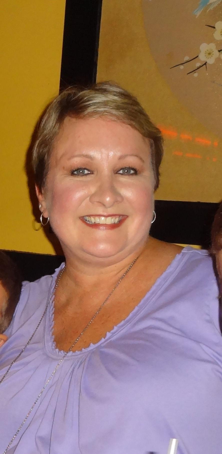 Heidi G.