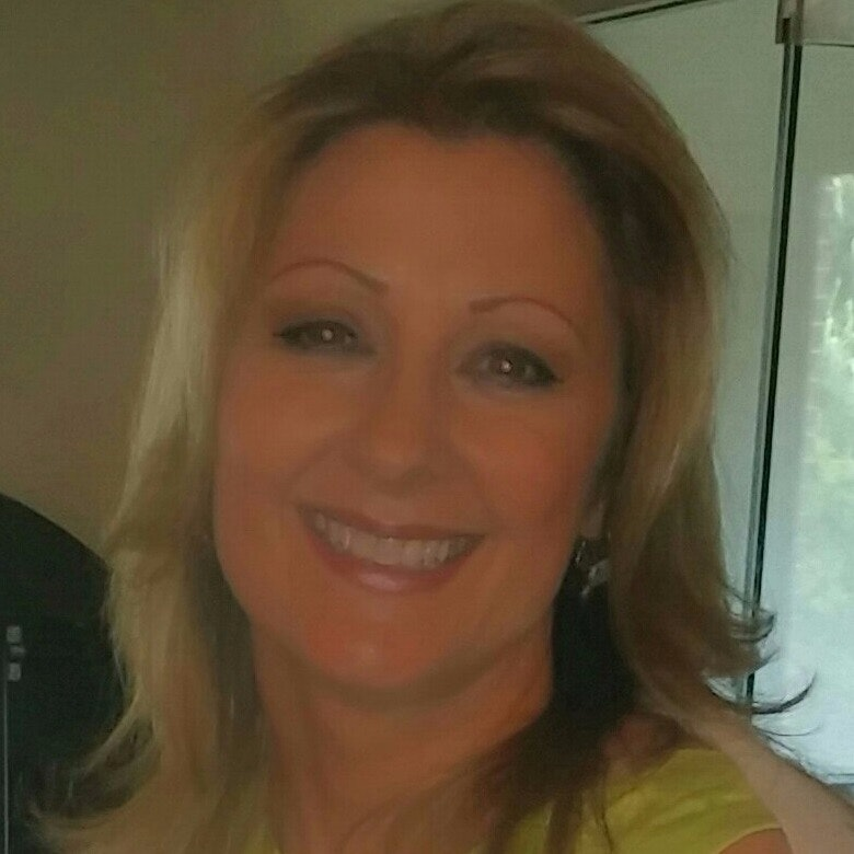 Jainy-Christine L.