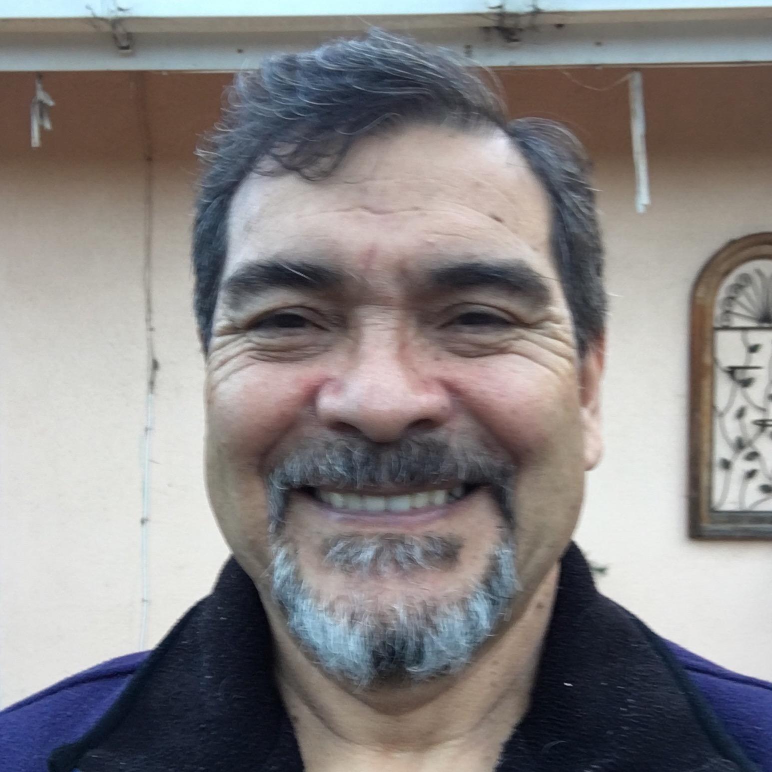 Mario E. F.