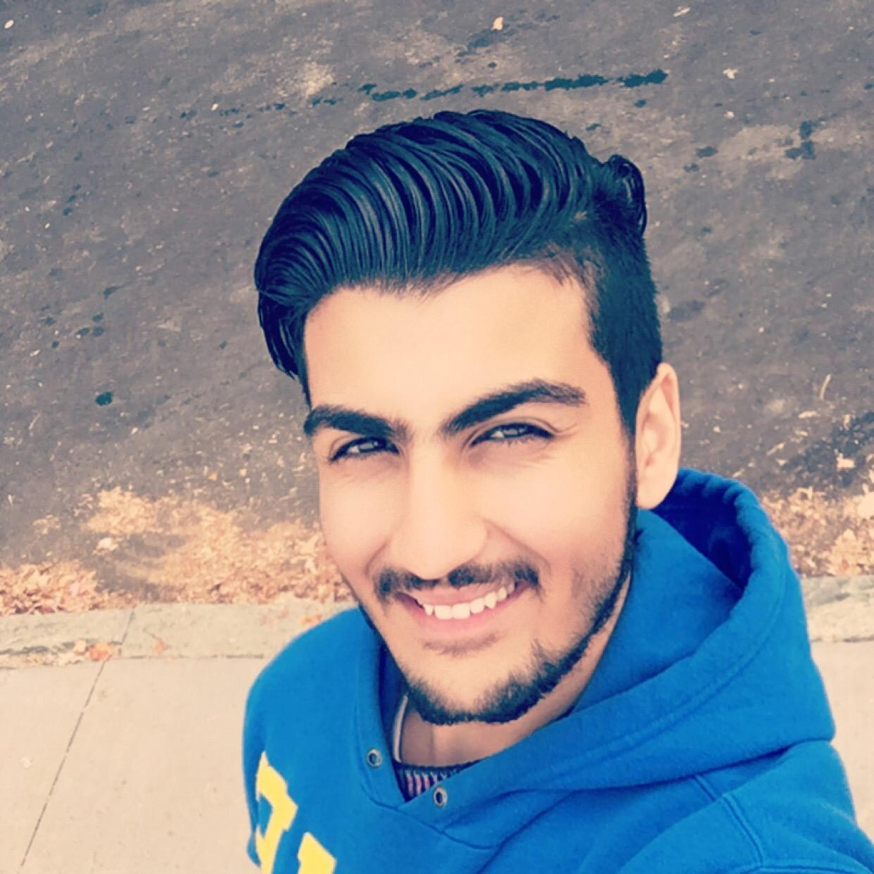 Rayan A.