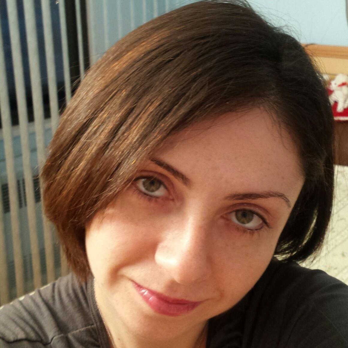 Roza V.