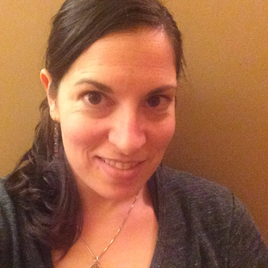 Aviva's dog boarding