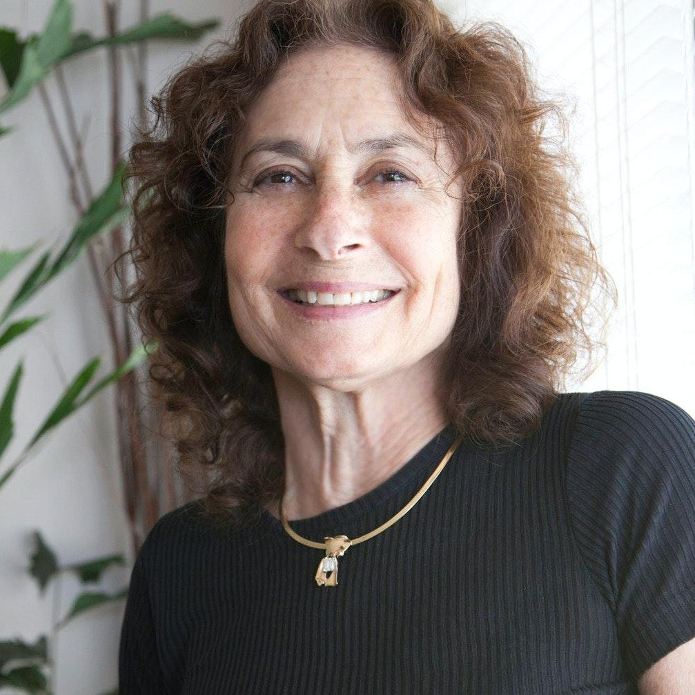 Phyllis P.