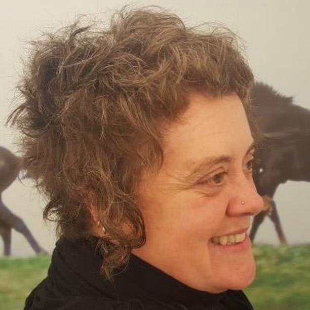 Jo-Anne P.