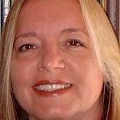 Linda K A.