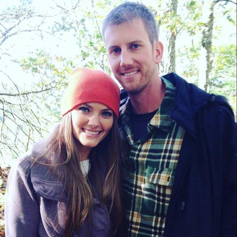 Hannah & Ryan B.