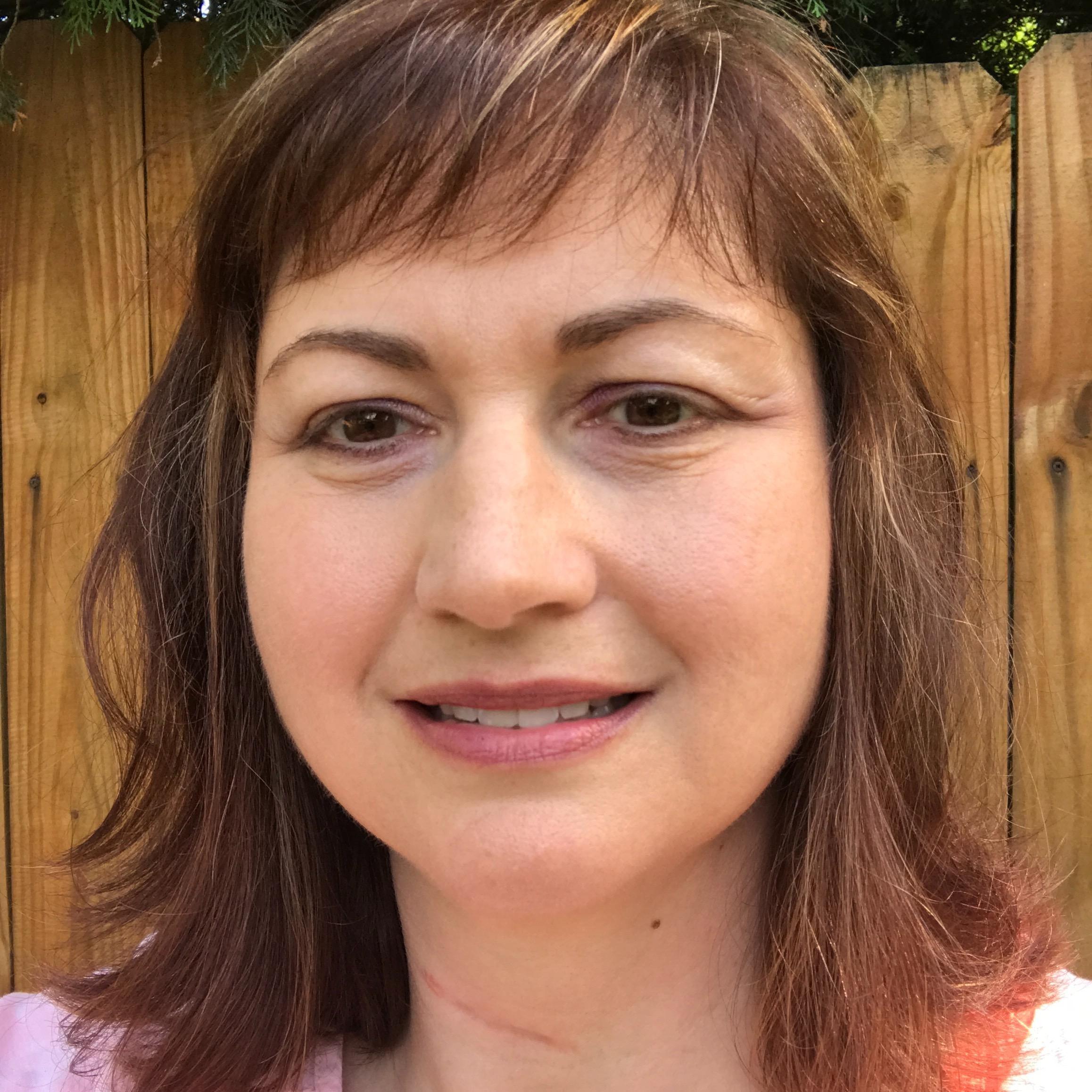 Lydia B.