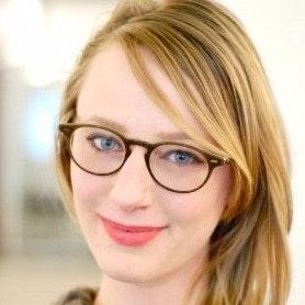 Justine A.