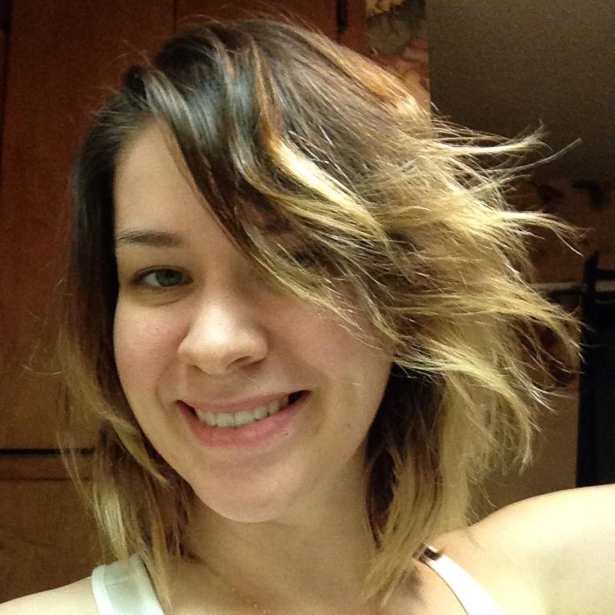 Ashley N.