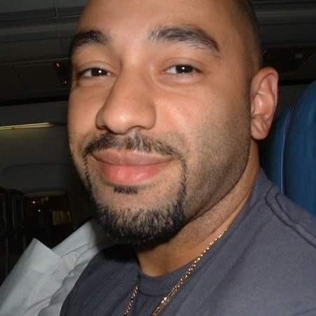 Jorge D.